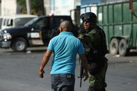#México: #Secuestro y #desaparición de un jóven en #NuevoLaredo, #Tamaulipas por personal de la #Marina (#Semar / #SecretaríaDeMarina). Acusada #PGR de obstaculizar investigación pese a evidencias. #Gobierno #FuerzasFederalesCorruptas #FuerzasFederales #corrupción #impunidad #SOS #DDHH #DerechosHumanos #HumanRights #ArmandoHumbertoDelBosqueVillarreal #AmnistíaInternacional