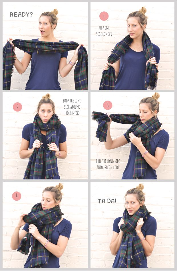 How_to_tie_a_scarf