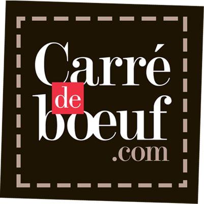 Foie gras de canard - boucherie en ligne de vente de canard, foie gras de canard,magrets de canard, filets de canard, roti de canard, canard et canette préparés façon traiteur expédié en colis volaille, livraison express gratuite