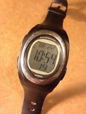 Casio Illuminator Mens Digital Watch F-E10
