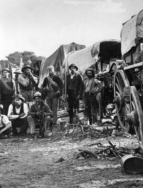 Media   Anglo-Boer War Museum