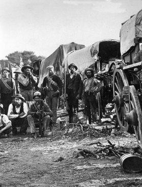 Media | Anglo-Boer War Museum