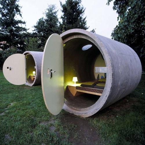 Dasparkhotel – Ottensheim, Austria