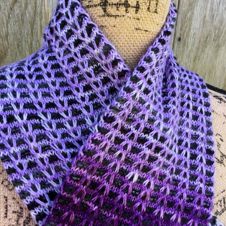 1940 Best images about Ravelry Knitting Patterns by Indie Designers on Pinter...