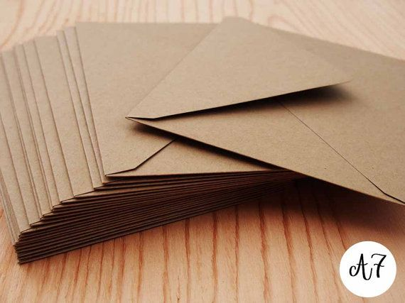 I am sorry, I do not offer discounts on my envelopes. I do, however offer discounted shipping on BULK orders~ listed below   Kraft Paper Brown