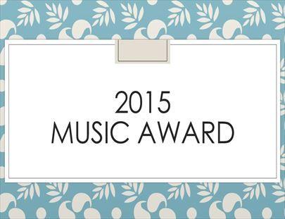 ブログ『高校中退から豪州医学部へ』の新しい記事が公開。タイトルは「2015 Music Award」。 #英語 #留学 #海外 #医学部 #高校中退 #受験 #永住 https://itell-tao.com/2015-music-award/