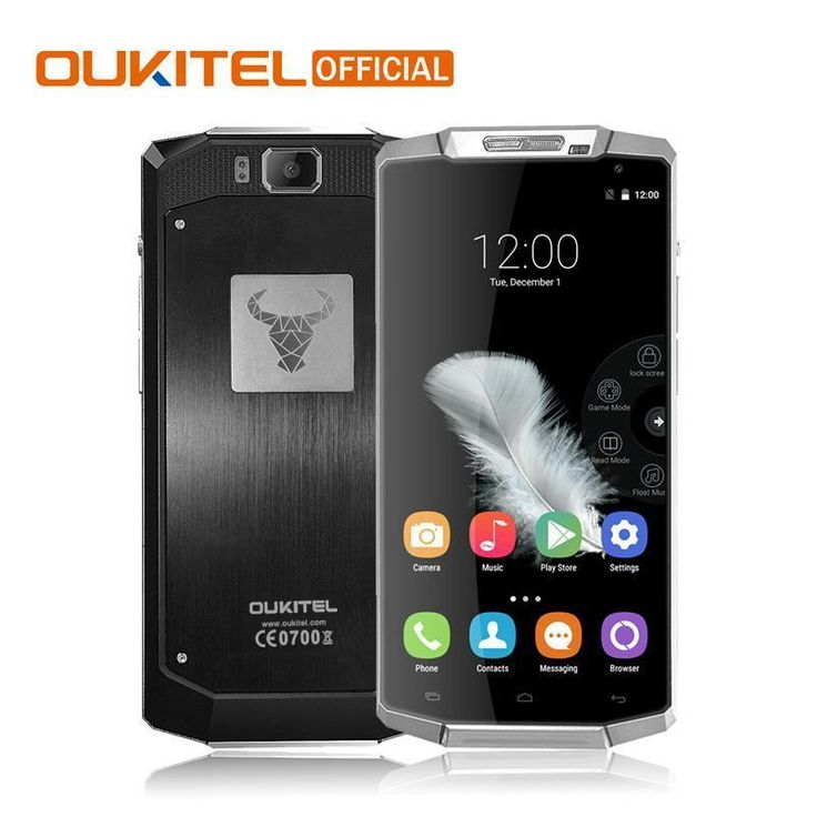 Lte Quad Core Unlocked 4g Gsm Smartphone Android Phone 5.5 Inch Mobile Phone New #LteQuad