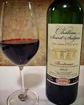 "DRINK THIS!  From a Bordeaux (France) population-based study: ""Light-to-moderate drinking (one to three drinks per day) was significantly associated with a lower risk of any dementia (hazard ratio 0.58 [95% CI 0.38-0.90]) and vascular dementia (hazard ratio 0.29 [0.09-0.93])."" http://www.ncbi.nlm.nih.gov/pubmed/15455646"