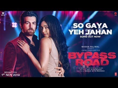 Santabanta Is One Stop Destination For Jokes Sms Bollywood News Wallpaper Games Screesavers E Cards And Event Galle Songs Bollywood Movie Songs Road Song Hindi shayari songs wallpaper free download. pinterest