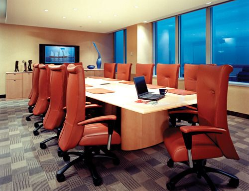 Plain Classic Office Relocations Pin And More On Modern Interiors Throughout Design