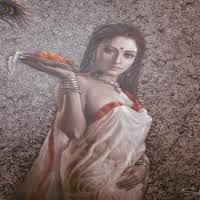 Image result for indian painting