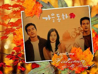 Ost Endless Love Korean Drama Mp3