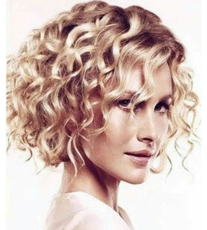 different types of haircuts 1158 best images about hair make up etc on 1158