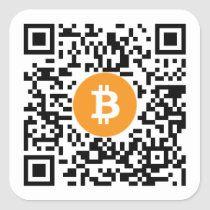 Effettuare acquisti con i bitcoin in comodità e semplicità | FFS