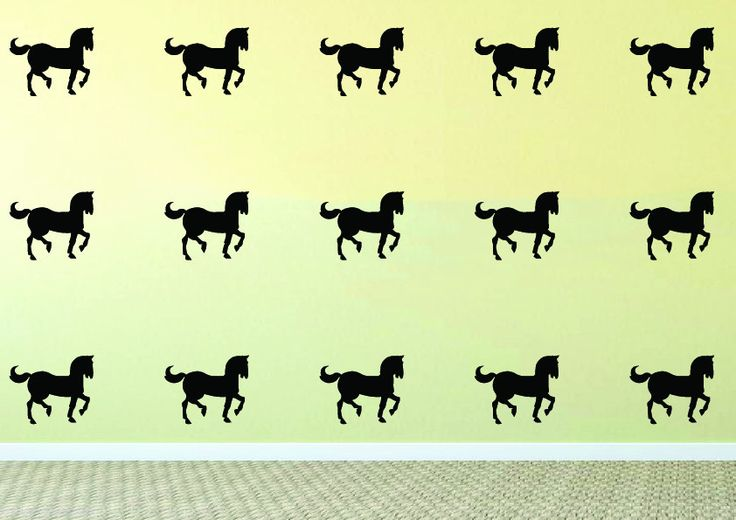 72 best Decorative Wall Stickers images on Pinterest ...
