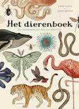 bol.com   Het dierenboek, Jenny Broom & Katie Scott   9789401417761   Boeken