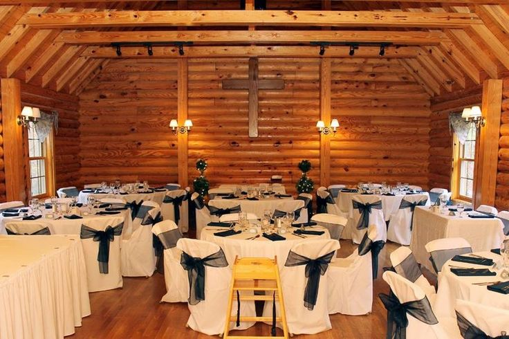 78+ Images About Hocking Hills Weddings On Pinterest