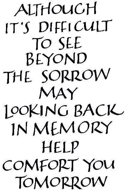 41 best Sympathy Messages and Quotes images on Pinterest