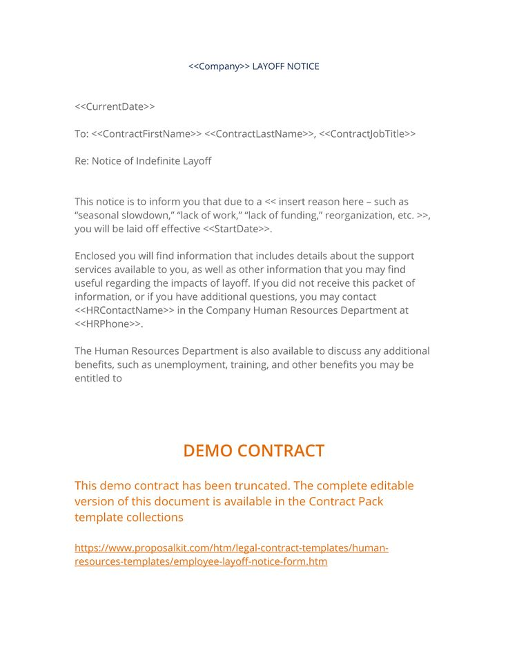 59 best Human Resources Letters, Forms and Policies images on - complaint forms template
