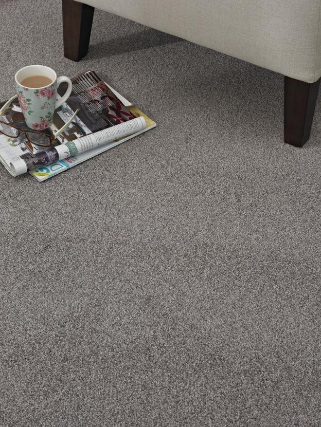 Wonderful, by Kingsmead Carpets. Visit www.kingsmeadcarpets.co.uk