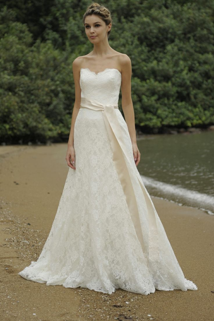 Jessie wedding gown, lace wedding gown, Augusta Jones