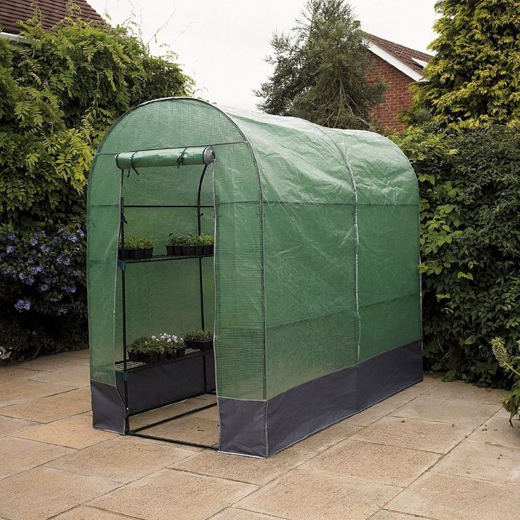# Ebay#Greenhouse#Garden#Cover##Plastic#Walk#In#Grow#Up#Clear#Replacement#Zipp#Roll-Up