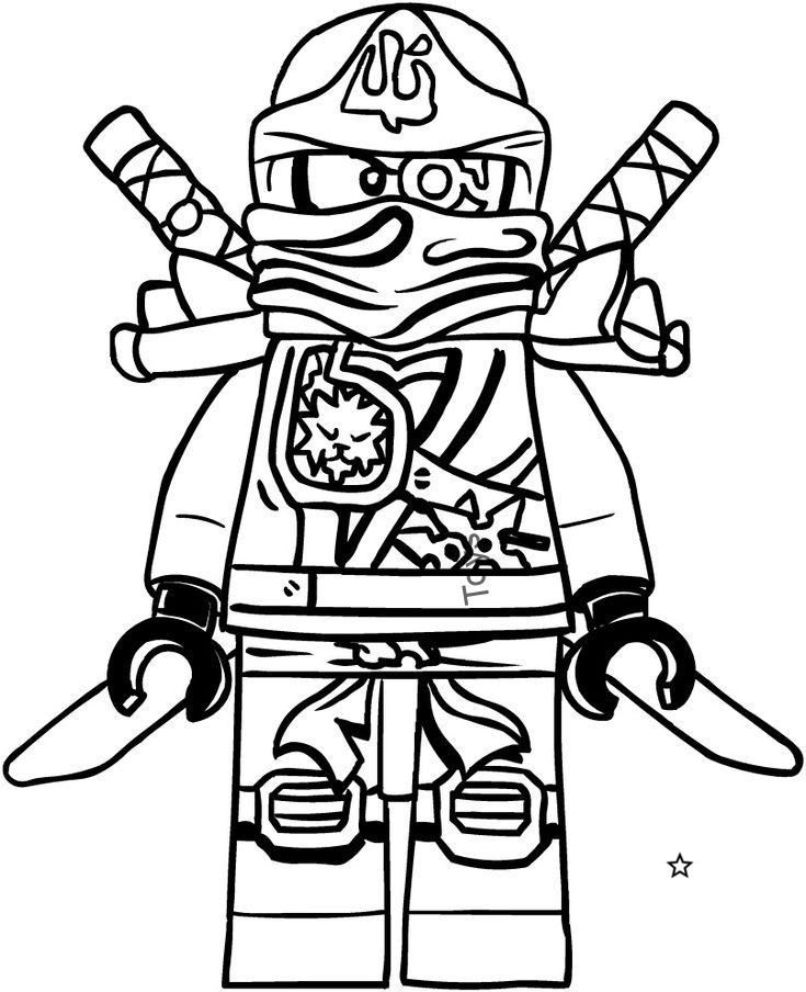 Applying Ninjago Coloring Pages From Lego Applying Coloring Lego Ninjago Pages Free Printable Le Ninjago Coloring Pages Lego Coloring Lego Coloring Pages