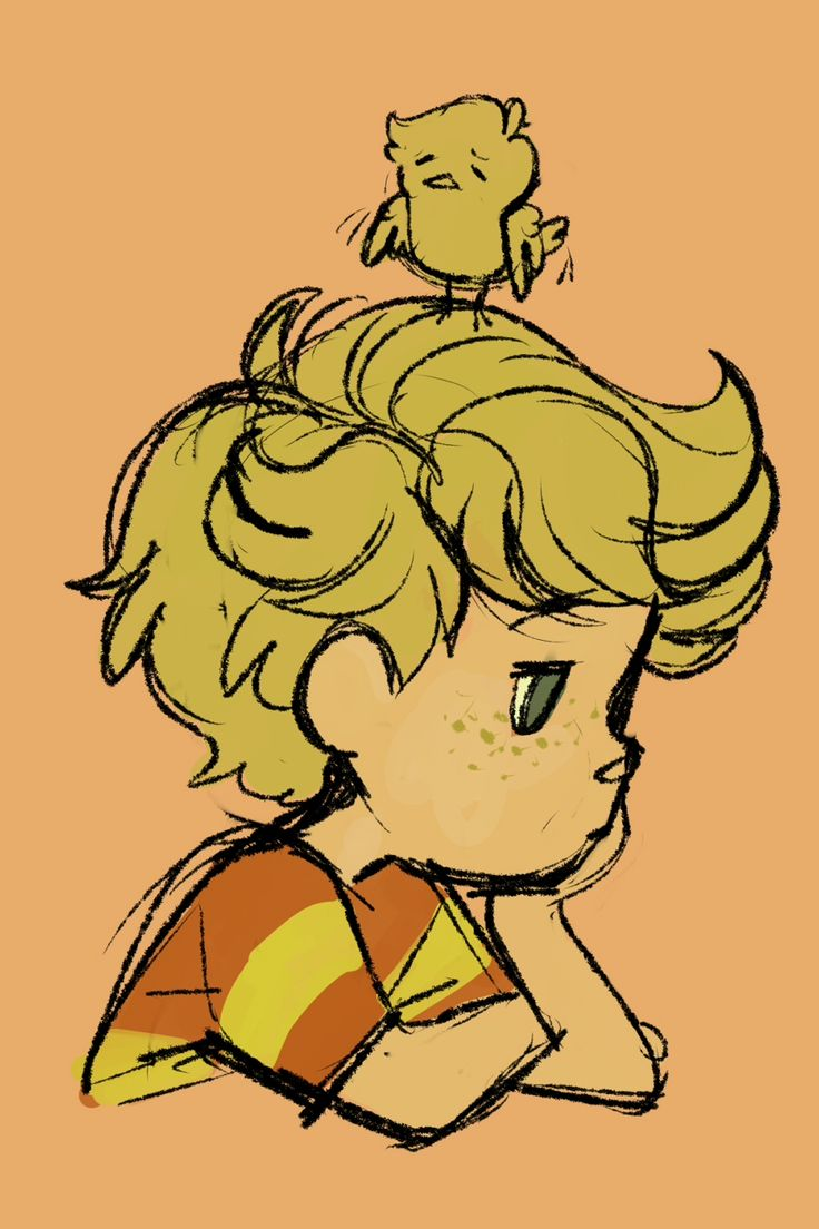 pkzine:last minute submition orz… Lucas will always be my favorite.