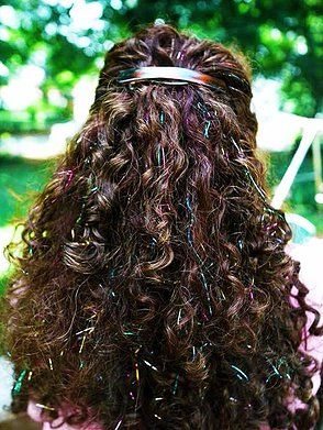 Come get some sparkles in your hair... instant fairy! Magical Mysteries is NEW this year. Don't miss them!!!