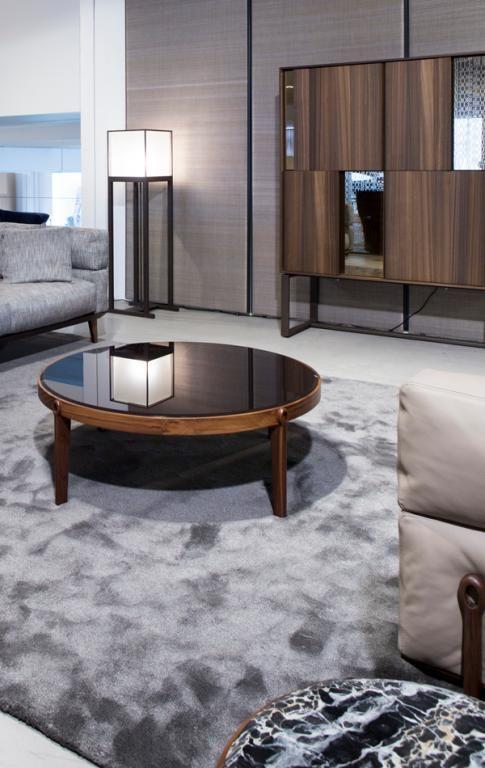 Nove 18 (carpet/tapijt) by JOV | Master Meubel, design meubelen en interieur inrichting