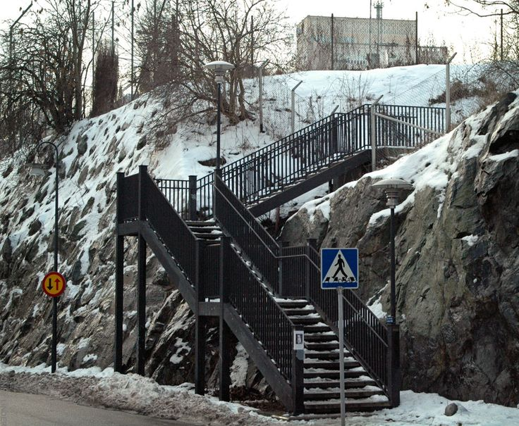 Tullgårdsgatan-Blecktornsparken