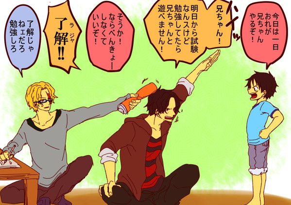 少しだけ… ASLは太田いろはさんが沢山書かれてますよ! pixiv↓ http...