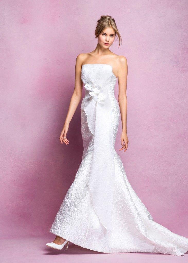 Angel-Sanchez-fall-2016-bridal-fashion-show-the-impression-12