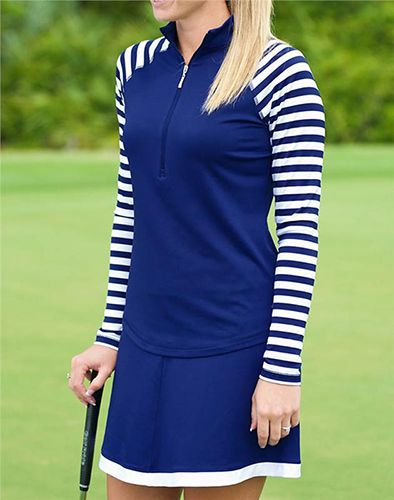 Lori's Golf Shoppe - Online Shop for Anything Ladies Golf-- includes PLUS SIZES!!!!!!!!!!!