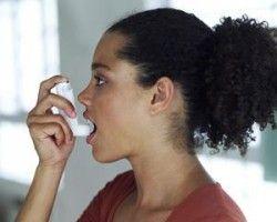 """El asma y los """"remedios de la abuela"""" - Radiocápsula Ciencia Puerto Rico"""