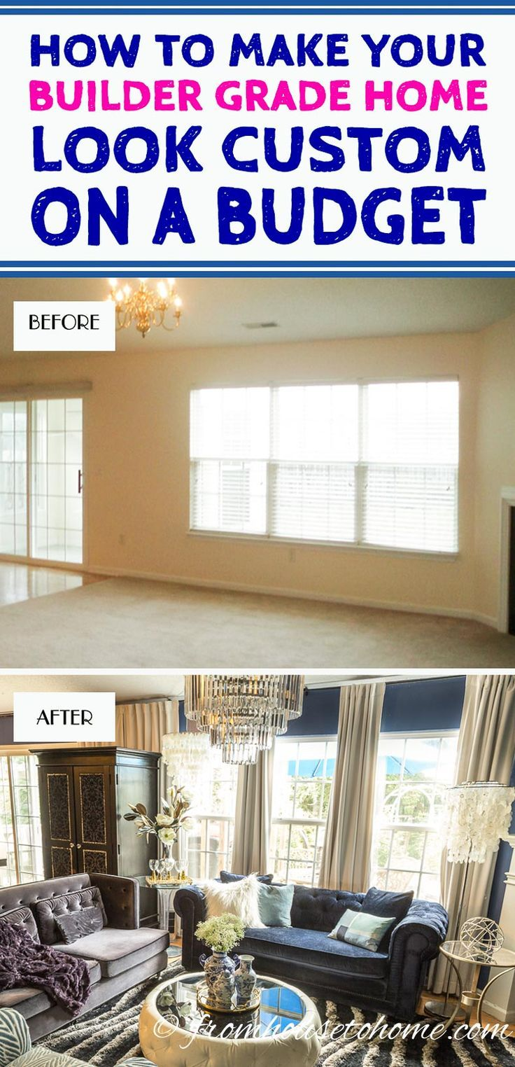 131240 best hometalk summer inspiration images on How to redo your room without spending money