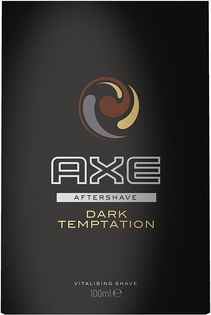 Axe Dark Temptation After Shave 100 ml >>> See this great product. (This is an Amazon Affiliate link and I receive a commission for the sales)