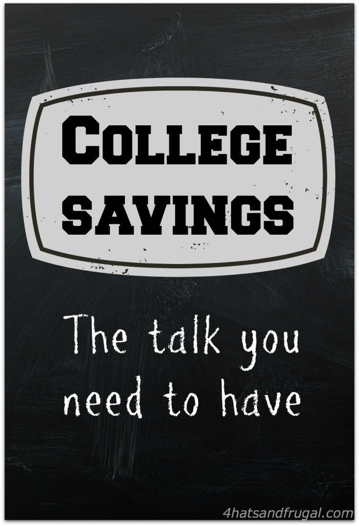 how to get a 529 college savings plan