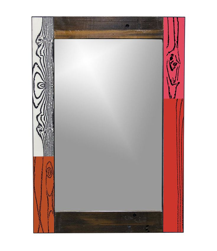 https://www.asiadragon.co.uk/industrial-furniture-decor/relic-reclaimed-furniture/product/3378-relic-reclaimed-mirror-red