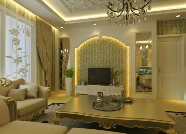 wall lighting ideas living room. 142 best ideas for the house images on pinterest home architecture and hallways wall lighting living room