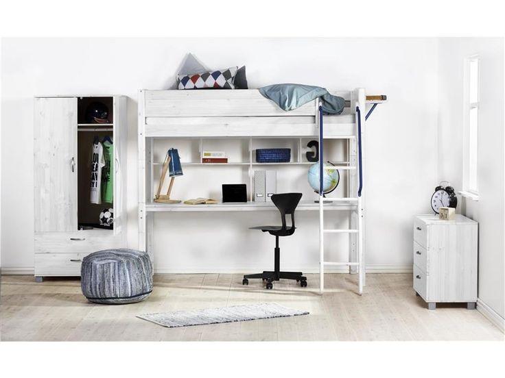 die besten 25 schreibtischplatte ideen auf pinterest die dir gefallen werden kabelbox ikea. Black Bedroom Furniture Sets. Home Design Ideas