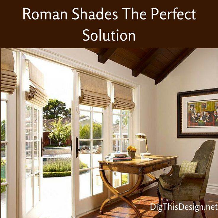 House Beautiful Window Treatments 28 best images about window dressing on pinterest | roman shades