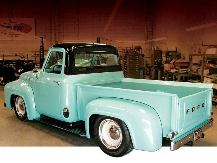 1119 best my love for old trucks 3 images on pinterest pictures of classic ford pickup trucks sciox Image collections