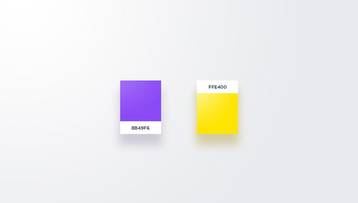 We've talked before about side-projects but we haven't dig up the subject well enough in-depth. Finding the free time to work on a personal or client projects are part of a designer's great journey.