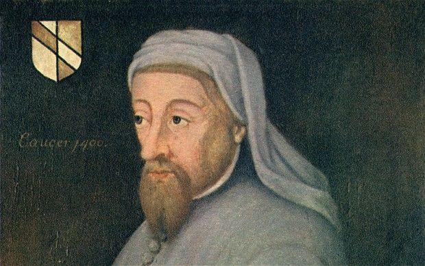 """humanity at its best in the franklins tale by geoffrey chaucer Title: piers plowman, author: pmajorins, name: piers plowman,  to each a tale that they told,  i wiss thee the best"""" advise """"ah,."""