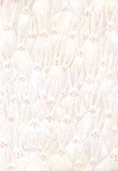 Pattern - By Satoe Tone