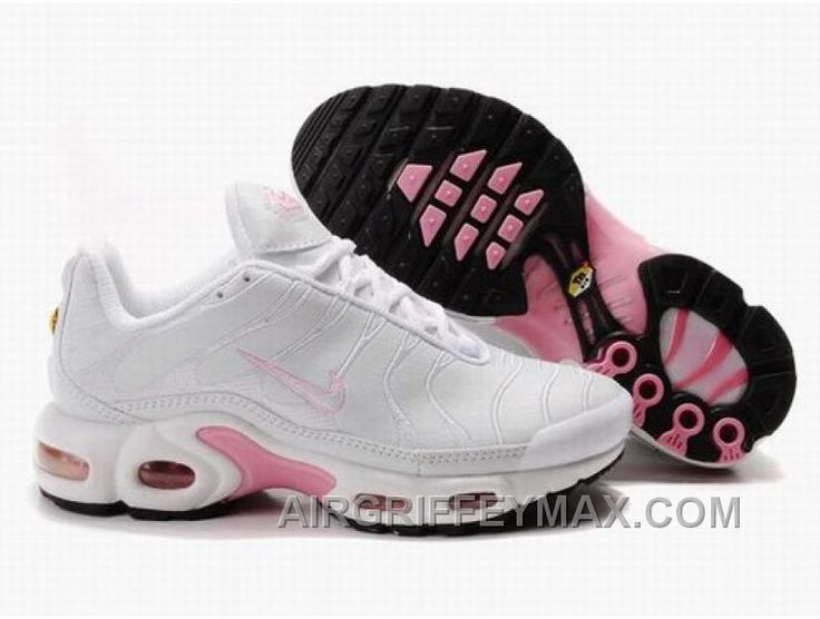 http://www.airgriffeymax.com/for-sale-womens-nike-air-max-tn-shoes-grey-white-pink.html FOR SALE WOMEN'S NIKE AIR MAX TN SHOES GREY/WHITE/PINK : $104.36