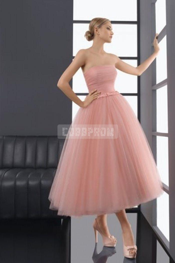 Mejores 94 imágenes de Fashion - Dresses en Pinterest | Vestidos de ...