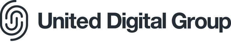 Job als Account Manager (m/w) Affiliate Marketing  bei UDG United Digital Group in München