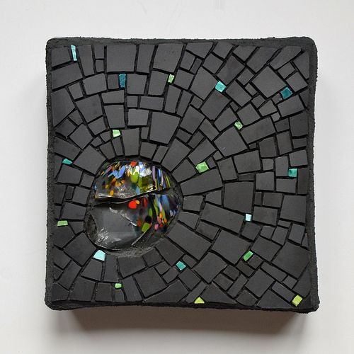 728 Best Images About Cool Mosaic Ideas On Pinterest